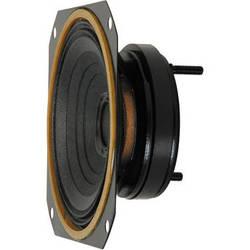 "Quam-Nichols 4C3PA 8 O.D. Loudspeaker (4"")"