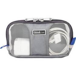 Think Tank Photo PowerHouse Tablet Case for iPad / iPad Mini Accessories