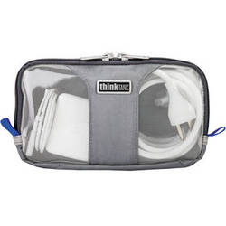Think Tank Photo PowerHouse Air Case for MacBook Air Accessories