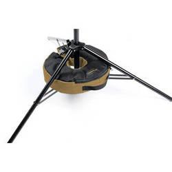 THE VEST GUY TVG-10306 Circular Weight Bag (Coyote)