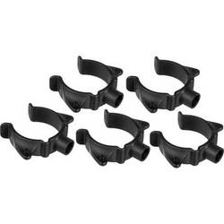 Manfrotto Large Leg Lock Wrenches (Set of 5)