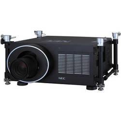 NEC NP-PH1400U 14,000 Lumen Professional Integration Projector (No Lens)