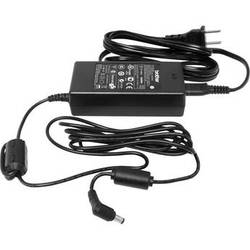 Brother AC Adapter for PocketJet 6 and RuggedJet 4 Series Printers