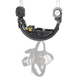 Wild Shot Camera CCT 1021 Circular Camera Trolley System