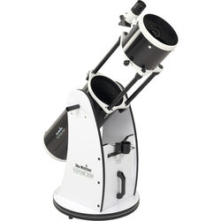dobson chat sites Maksutov-cassegrain vs dobsonian - posted in open chat: i am looking to upgrade from my etx-70, but i don't know how a maksutov-cassegrain compares with a dobsonian.