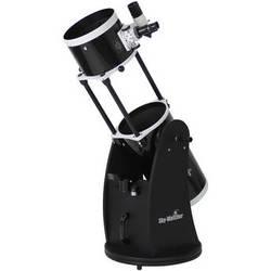 """Sky-Watcher 10"""" Dobsonian Telescope"""