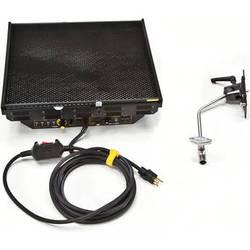 Kino Flo Barfly 450 DMX System