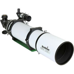 Sky-Watcher Esprit ED APO 120mm f/7 Refractor Telescope