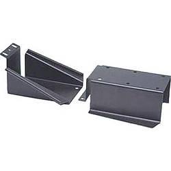 JBL 2516 Quick-Mount Fixed-Angle Bracket (Pair)