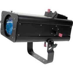 American DJ FS600LED 60W LED Follow Spot
