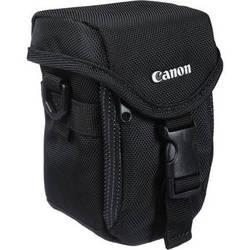 Canon Canon Camcorder Case (Black)