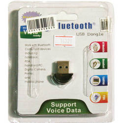 Plus Bluetooth USB Dongle Adapter for UPIC Wireless Interactive Panel