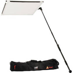 "Photoflex LiteReach Plus with 39 x 39"" LitePanel Kit"