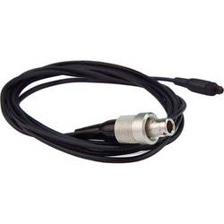 Rode MiCon Adapter Cable for Sennheiser SK500/2000/5000
