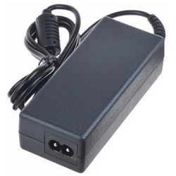 Optoma Technology AC Power Adapter for ML550 and ML750