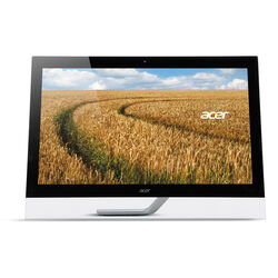 """Acer T272HUL 27"""" Professional Monitor (Black)"""