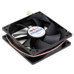 ZALMAN USA 92mm System Cooling Fan