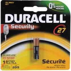 Duracell MN27/A27 12V Alkaline Battery