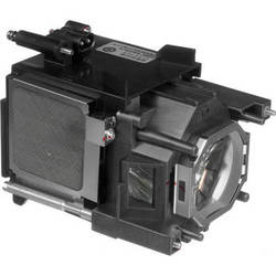 Sony LMP-F331 Replacement Lamp for the Sony VPL-FH35 Projector