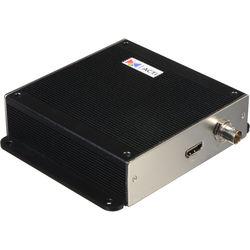 ACTi ECD-1000 16-Channel Media Display Station
