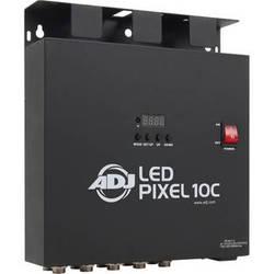 American DJ LED Pixel 10-Channel Driver/Controller for LED Pixel Tube 360 System