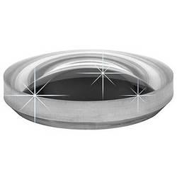 Cooke Uncoated Front Element Set for Cooke miniS4/i Lens (18 to 100mm)