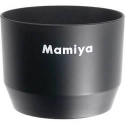 Mamiya Lens Hood for Zoom AF ULD 105 to 210mm f/4.5 Lens