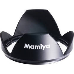 Mamiya Lens Hood for AF 35mm f/3.5 Lens
