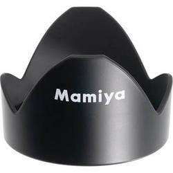 Mamiya Lens Hood for Zoom AF 75 to 150mm f4.5 Lens