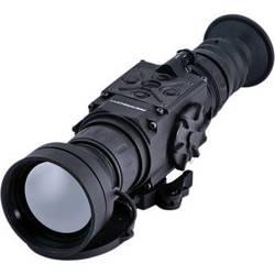Armasight 5x60 Zeus 336 60Hz Thermal Weapon Sight