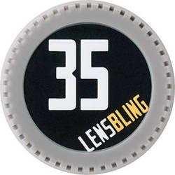 BlackRapid LensBling for Nikon 35mm Lens