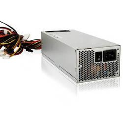 iStarUSA TC Series 2U 80 Plus Switching Power Supply (700W)