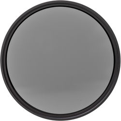 Heliopan 58mm Solid Neutral Density 0.6 Filter (2 Stop)