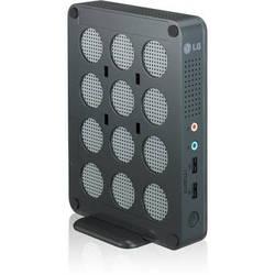LG LG Cloud V Series Box Type