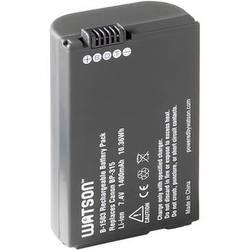 Watson BP-315 Lithium-Ion Battery Pack (7.4V, 1400mAh)