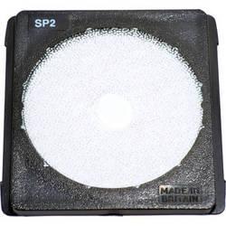 Kood 85mm White Spot Filter for Cokin P