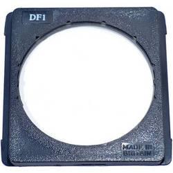 Kood 100mm Light Diffuser Filter for Cokin Z-Pro