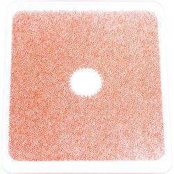 Kood 100mm Orange Spot Filter for Cokin Z-Pro