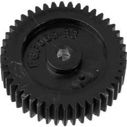 Cavision Small Fujinon Lens Gear for Cavision Follow Focus Systems (0.6, 38 Teeth)