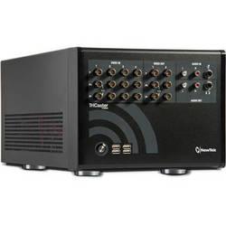 NewTek TriCaster 40 v2 (Educational Version)
