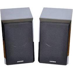 CEntrance Inc. MasterClass 2504 Stereo Speakers (Pair)