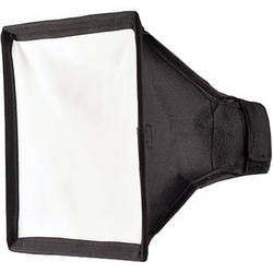 "Westcott Pocketbox Mini - 6 x 7"""