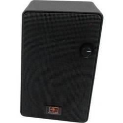 Remote Audio Speakeasy v3b Self-Contained Speaker System