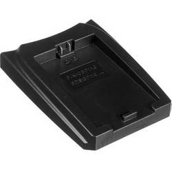 Watson Battery Adapter Plate for BP-110