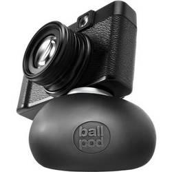 BallPod BallPod (Black)