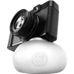 BallPod BallPod (White)