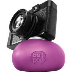 BallPod BallPod (Pink)