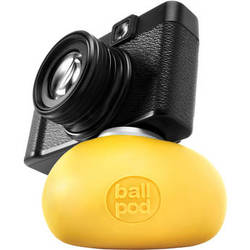 BallPod BallPod (Yellow)