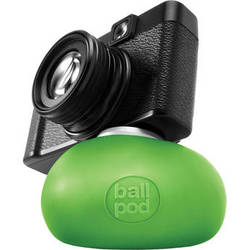 BallPod BallPod (Green)