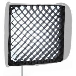 Lastolite Fabric Grid for Ezybox II Octa Softbox (Large)